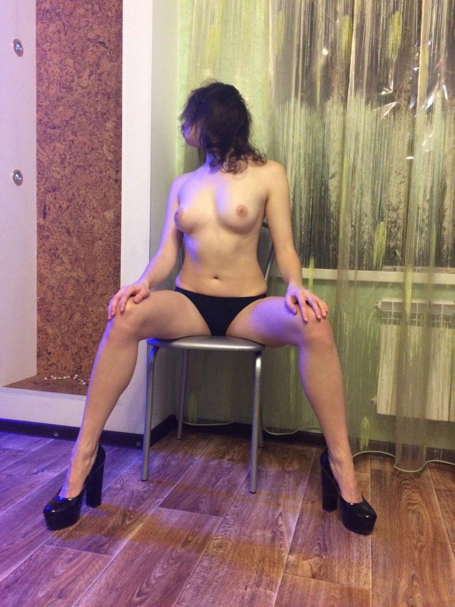 foto-prostitutok-tomska