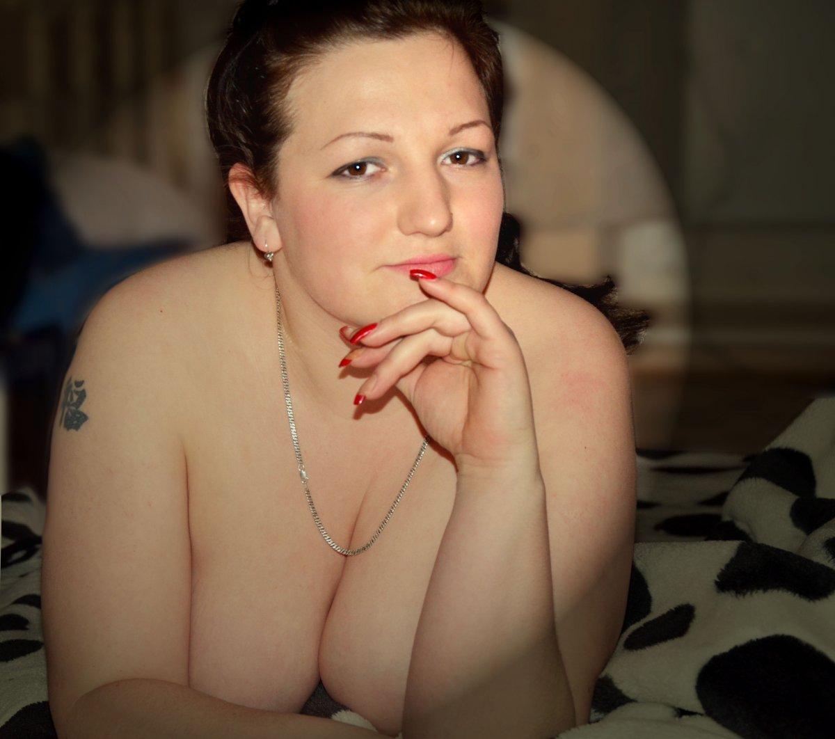 znakomstva-s-prostitutkami-vzroslie-tomsk