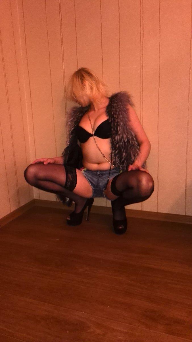 prostitutki-gorod-romni-ukraina